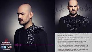 Download Toygar Işıklı - Hayat Gibi MP3 song and Music Video
