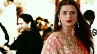Dekha Hai Tujhko Jabse Haay Main Toh Hil Gaya 😢. ~. Ram Patel 👌