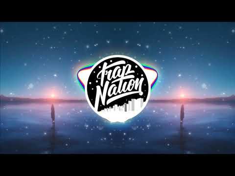 Mickey Valen - Looking For Love feat Blest Jones