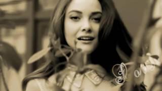 Donna Donna Mia- Innamorato- Toto Cutugno- Amore Mio Unico Amore-
