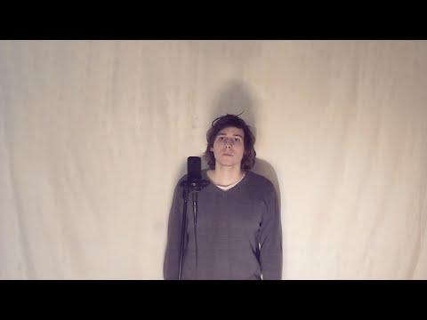 Asking Alexandria - Send Me Home (Vocal cover) mp3