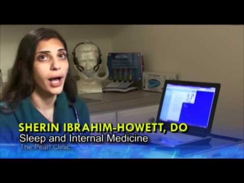 Delaware Health Information Network - DHIN 2012
