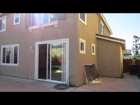 Oxnard House For Sale, 3 Bedrooms with Attached 2 Car Parking/Garage