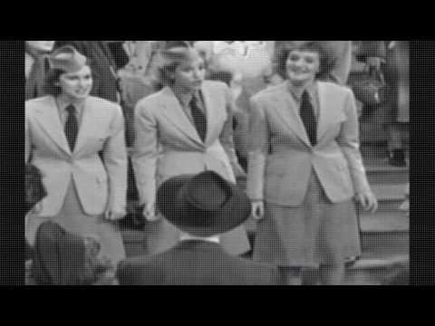 Abbott And Costello 1941