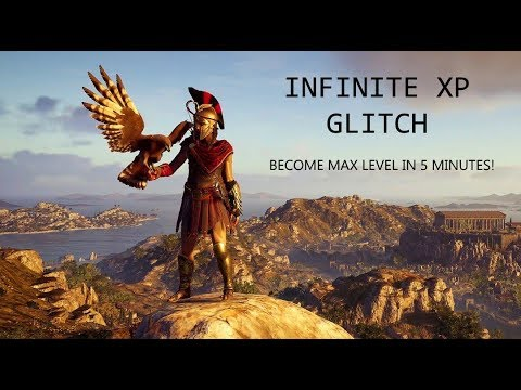WATCH OUT!* THIS GLITCH WILL BREAK YOUR GAME! + How To Fix