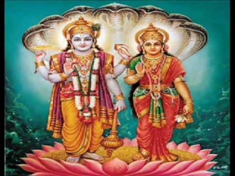 Yaare Rangana yaare Krishnana.wmv