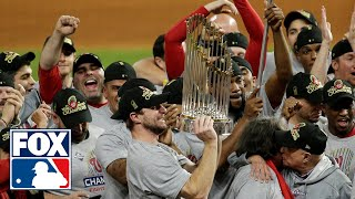 max-scherzer-we-ve-been-in-so-many-eliminations-games-we-always-found-a-way-to-respond-fox-mlb