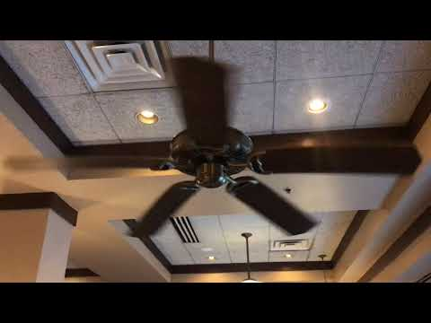 "52""-craftmade-decorative-ceiling-fans"