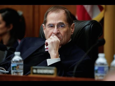 watch:-house-to-meet-after-attorney-general-barr-declines-to-testify