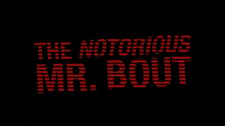 The Notorious Mr. Bout (Official Trailer)