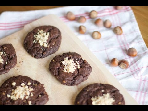 recette-cookies-chocolat-noisettes