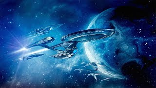 10 MIND BLOWING Space Stories You NEVER Heard About