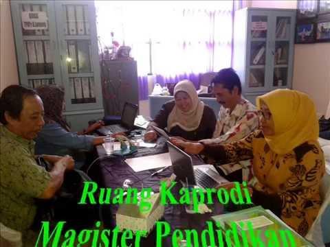 Karaoke Klasik Lampung (Cangget Agung)--A. Effendi Sanusi