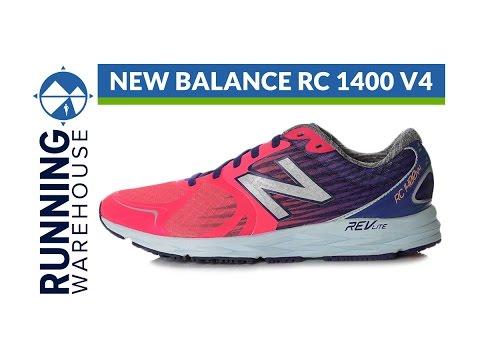 new balance rc 1400