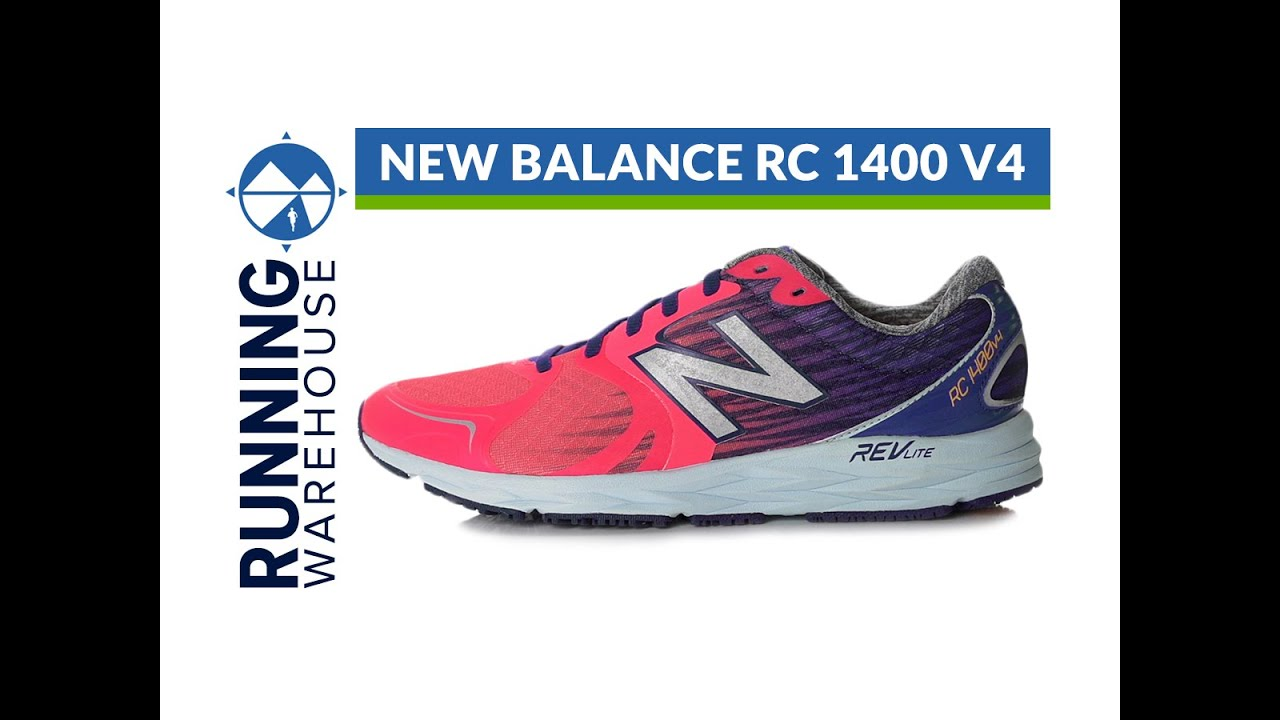 new balance rc 1400 v2 womens
