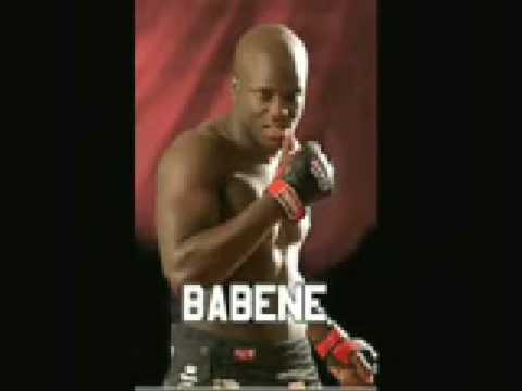 babene