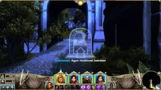 speedrun Might and Magic X Legacy ( 4:33:37 )
