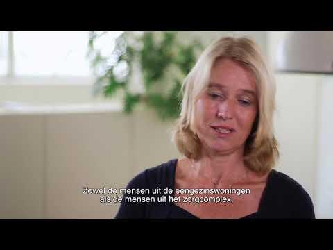 Esther Kruit van Landschapsarcitect Kruitkok