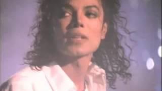 مايكل جاكسون Dirty Diana مترجم