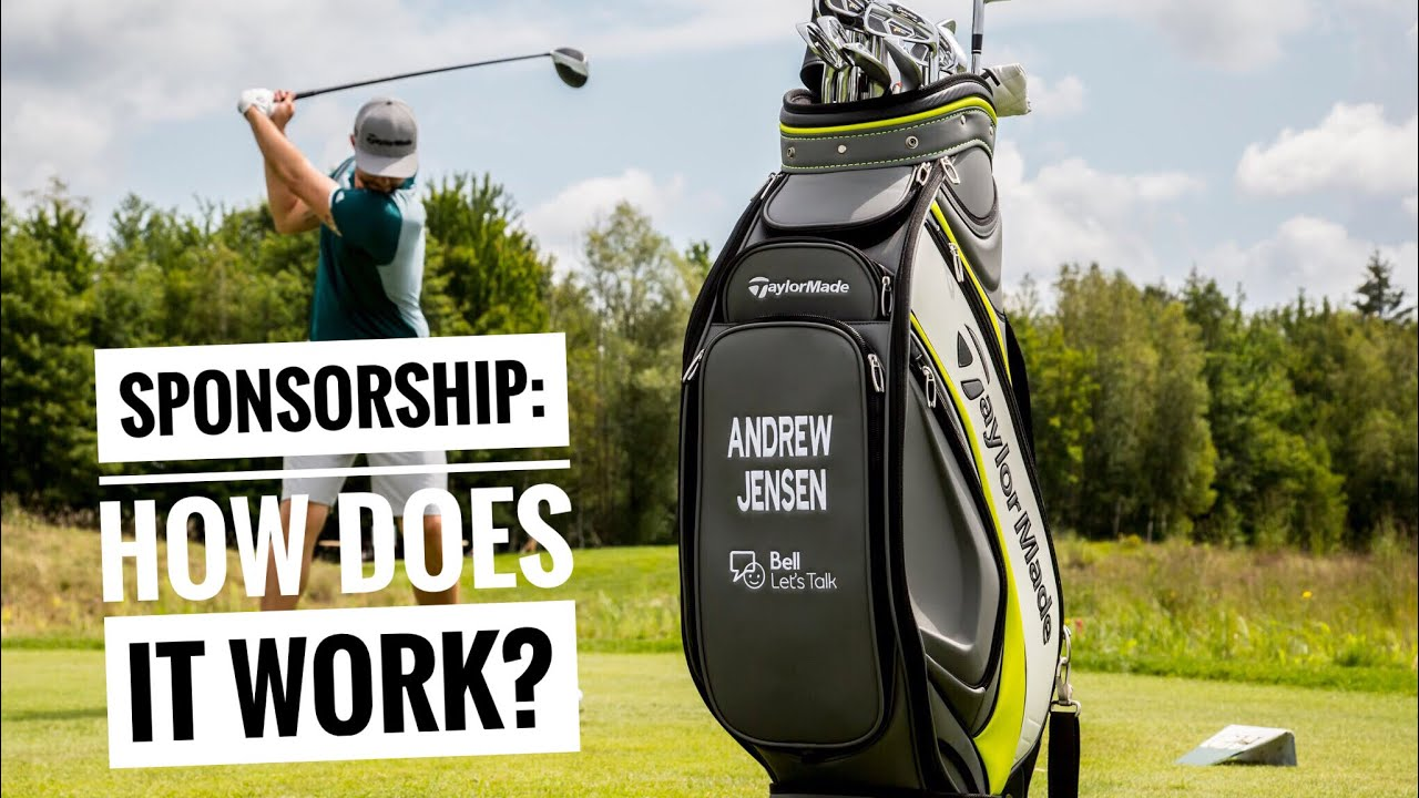EQUIPMENT SPONSORSHIP ... How Does It Work? // October Q&A