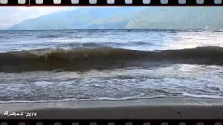 видео Отдых на Алтае с детьми