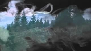 ZippO - Семья (Offical) Клип 2015