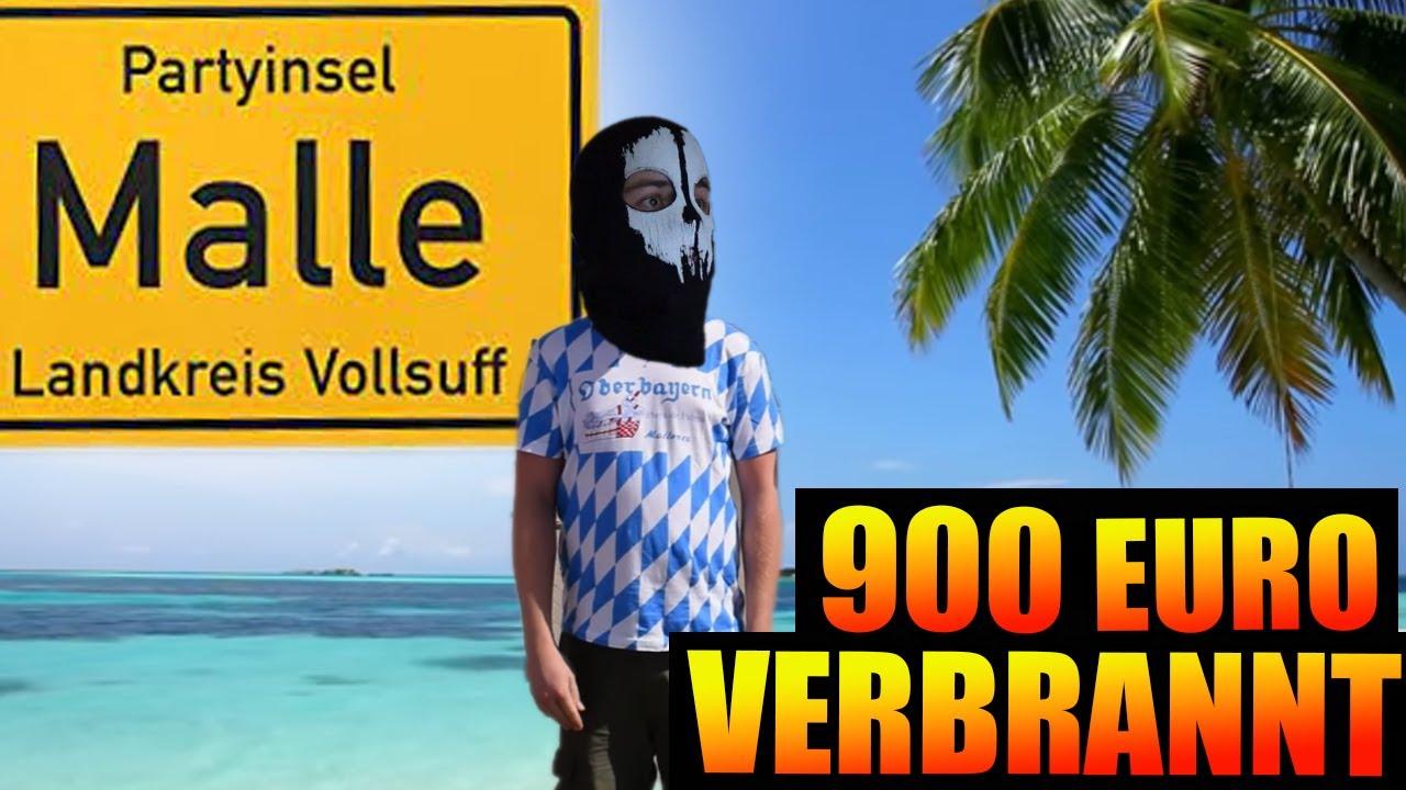 Download FALSCHEN FLUG GEBUCHT!   900€ VERBRANNT