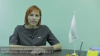 Франшиза Автоюрист(http://www.beboss.ru/franchise/2655-franshiza-avtoyurist Автоюрист – первая компания в области автомобильного права в России и перва..., 2016-09-27T08:03:23.000Z)