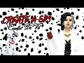 Download Create a sim ~ Cruella De vil ~ Disney