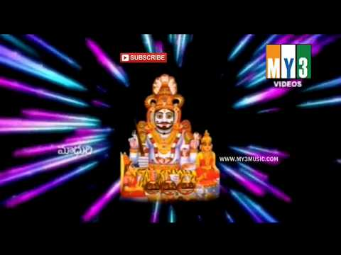 mallikarjuna-songs---mallanna-o-mallanna-video-song-|-siva-devotional-songs