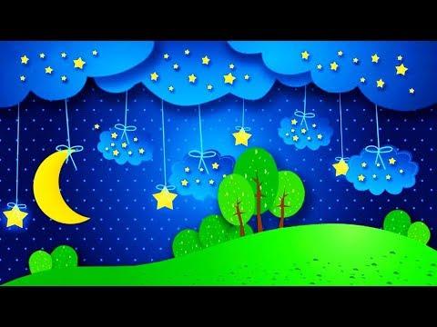 Sleep Music For Kids Baby Songs To Sleep Lullabies For Babies Baby Music