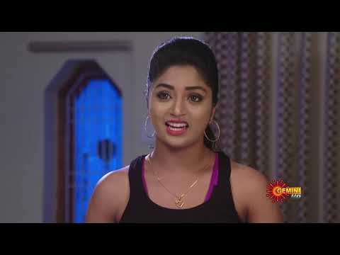 Kalyani - Full Episode | 8th August 19 | Gemini TV Serial | Telugu Serial