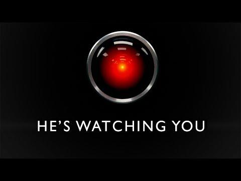 Décortiquons 2001 L'ODYSSÉE DE L'ESPACE - Filmopsie#5de YouTube · Haute définition · Durée:  11 minutes 42 secondes · vues 162 fois · Ajouté le 15.10.2017 · Ajouté par ProjetsVentilo