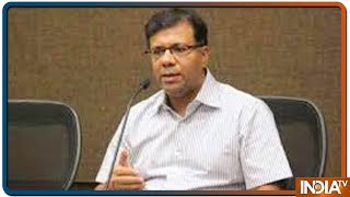Goa: Vishwajit Rane CM की रेस में | Breaking News
