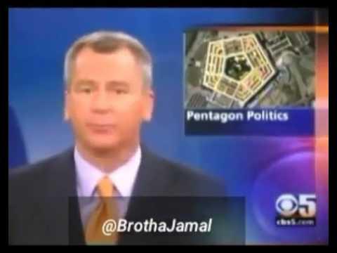 Military Gay bomb