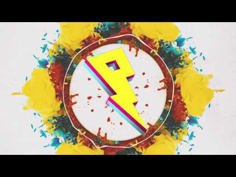 That Poppy - Lowlife (Slushii Remix) Premiere