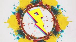 That Poppy - Lowlife (Slushii Remix) [Premiere]