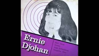 ERNIE DJOHAN - PEMALU