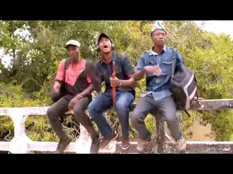 Download Manwali...Harusi y luchagula 2 [official video Director Obama]