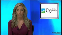 News Update: Mortgage Rates Drop to Yearly Low (NYSE:FRE)