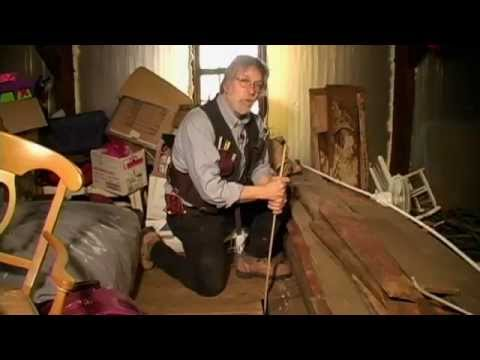 Running New Electrical Wire In Old House - WIRE Center •
