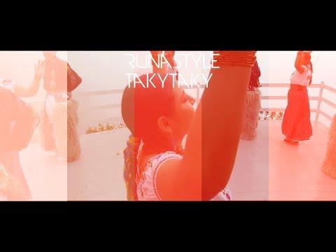 Runastyle/TAKYTAKY/Gozadera/