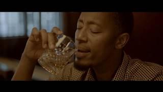 J.P. Bimeni & The Black Belts - Honesty is a Luxury (Official Music Video)