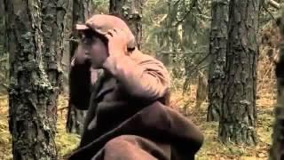 Франц + Полина 2006 Военные фильмы