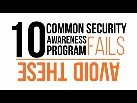 Security Awareness, Simulation & Training | BeSecure IT Limited