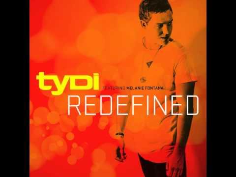 tyDi ft. Melanie Fontana-Redefined (Frank Pole Remix)