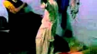vuclip PASHTO DANCS SEX