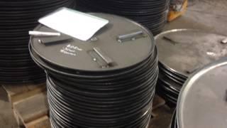 Затирочные диски от производителя   подготовка к отгрузке(, 2015-10-06T15:45:10.000Z)