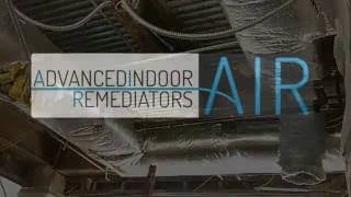 Best Asbestos Removal Service Oviedo, Fl (407) 901-4884