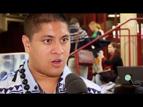 #Fiji #COP23 #sealevelrise